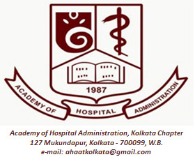 Hospital Administration in India