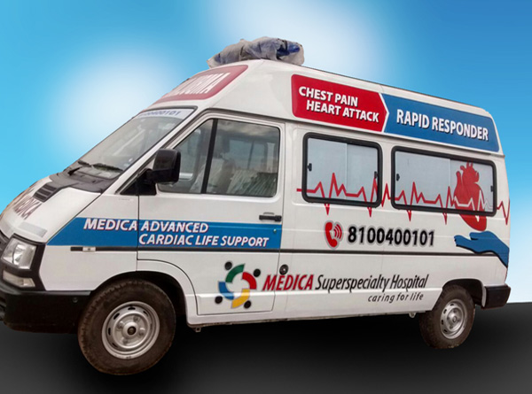 Chest-Pain-Rapid-Responder-Ambulance