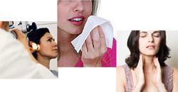 Complete Care for Ear, Nose and Throat