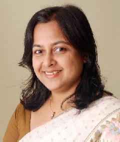 Dr. Chandrima Dasgupta, Medica