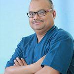 Dr. Anil Kumar Singhi, Medica