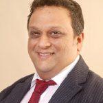 Dr. Arjun Dasgupta, Medica