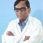 Dr. N. Raychaudhury, Medica