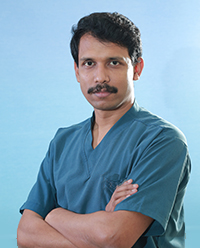 Dr. Sandip Sardar