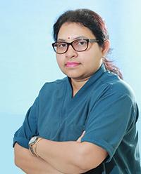Dr. Shivanjali Nayak