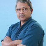 Dr. Udipta Ray, Medica