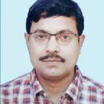 Dr. Ashis Das, Medica