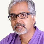 Top Neuro Surgeon in Kolkata Dr Harsh Jain