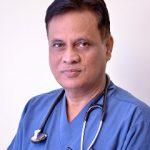 Dr. J. Naik, Medica