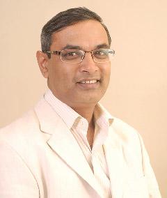 Dr. N.V.K. Mohan, Medica