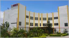 Medica Cancer Hospital, Rangapani
