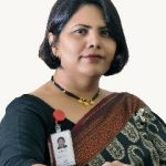 Dr. Tapti Sen, Medica