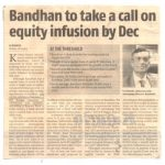Bandhan-to-take-a-call-on-e