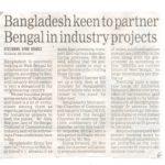 Bangladesh-keen-to-partner-