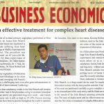 Business-Economics