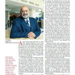Business-India-Reaching-f