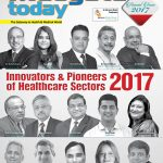 Dr-Alok-Roy-Medgate_Dec_Special-Issue-2-1