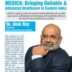 Dr-Alok-Roy-Medgate_Dec_Special-Issue-2-2-1