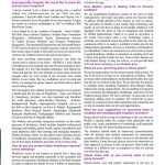 Dr-Alok-Roy-Medgate_Dec_Special-Issue-2-3