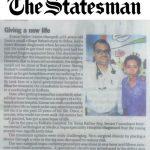 Statesman-Pg-03-Feb-21