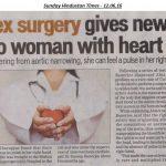 Sunday-Hindustan-Times