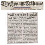 The-Assam-Tribune