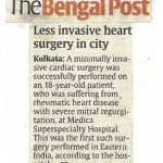 The-Bengal-Post