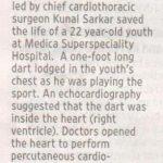 The-Hindustan-Times