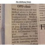 The-Shillong-Times