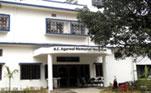 R.C. Agarwal Memorial Hospital, Tinsukia