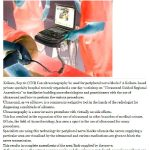 Ultrasound2
