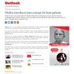 heart-paitents-outlook
