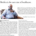 medica-new-star