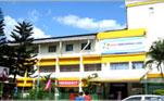 Medica North Bengal Clinic, Siliguri