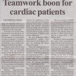 teamwork-cardiac