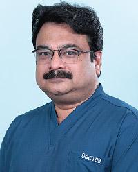 Dr. Snigdhendu Chand