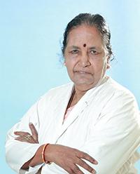 Prof. (Dr.) Veeraswamy Tamilarasi, Medica