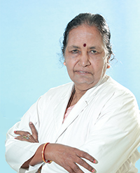 Prof. (Dr.) Veeraswamy Tamilarasi