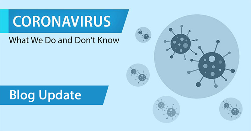 What is Corona Virus MEDICA Hospitals
