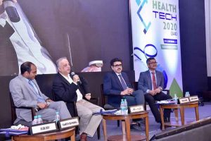 Impact-of-Technology-in-Healthcare-Industry-img7