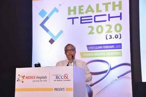 Opening-Remarks-by-Mr.-B-B-Chatterjee