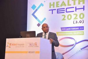 Welcome-Address-by-Dr-Alok-Roy