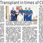 heart-transplant-medica3
