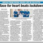 heart-transplant-medica6