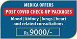 Medica Offer