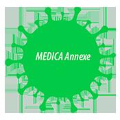 Medica Annexe