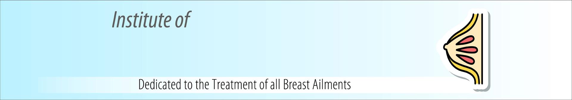 Breast Diseases Institute
