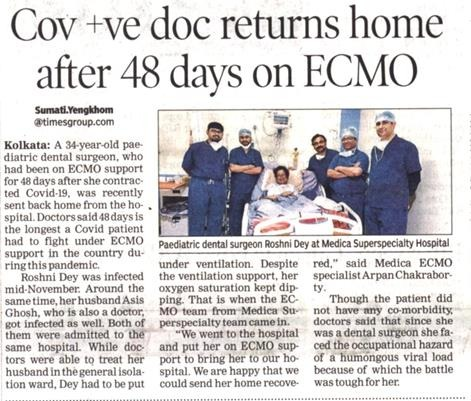 ECMO-support-for-48-days