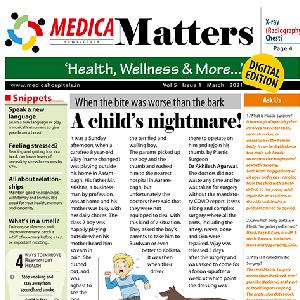 MEDICA-Matters-feb-2021