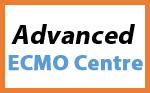 MEDICA Advanced ECMO Centre